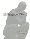 Critical Reasoning and Writing