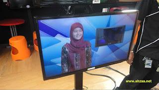SMK jurusan Multimedia