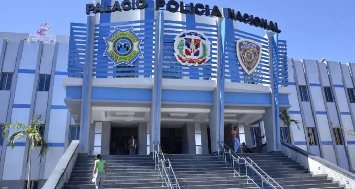 Policía acusa hermano por la muerte de exdirector de Aduanas en Puerto Plata
