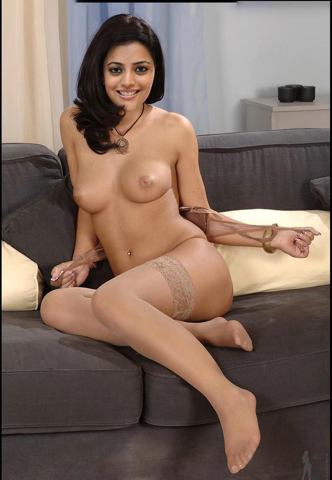 Latest Actress Porn Star Nude Photos Desi Sex Images -3169