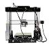 Mengenal Lebih Jauh Berbagai Jenis 3D Printer , Sebuah Printing Canggih Serbaguna