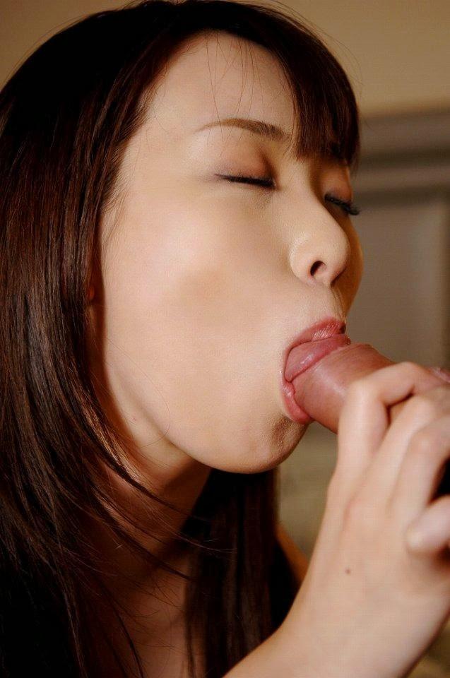 Extreme japanese av hardcore sex leads to raw egg speculum 3