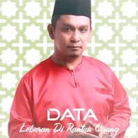 Download, Unduh Mp3, Lagu Shidi Data - Lebaran di Rantau Orang
