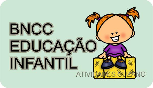 BNCC- educação-infatil-atividades-suzano