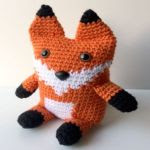 https://translate.googleusercontent.com/translate_c?depth=1&hl=es&prev=search&rurl=translate.google.es&sl=en&u=https://www.fairfieldworld.com/project/boxy-fox-amigurumi/&usg=ALkJrhhLV0JFt9JOX2toaZv7jxfMABzzbg