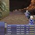 Descargar FINAL FANTASY IX para android gratis