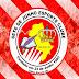 Sete de Junho formaliza inscrição na FSF para a disputa da 2ª Divisão do Campeonato Sergipano 2018