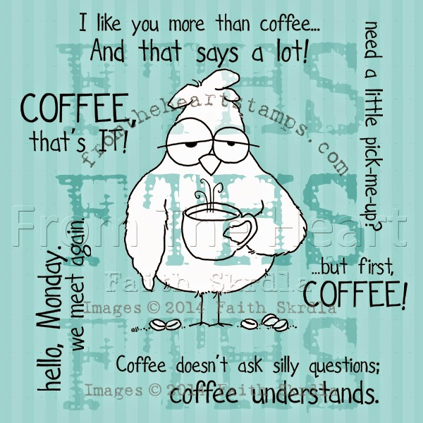 http://fromtheheartstamps.com/shop/birdbrain-chick/152-birdbrain-needs-coffee.html
