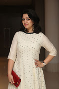 Beautiful charmee latest photos-thumbnail-14