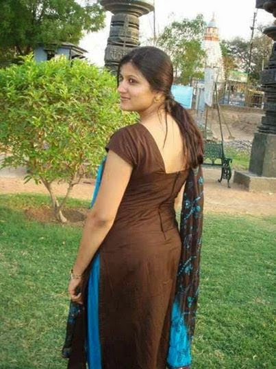 Actress kasthuri nude archives