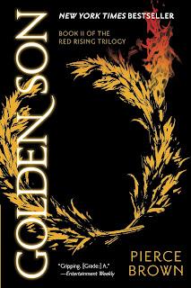 https://www.goodreads.com/book/show/18966819-golden-son