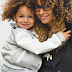 Skin care and beauty tips from moms that stand the test of time