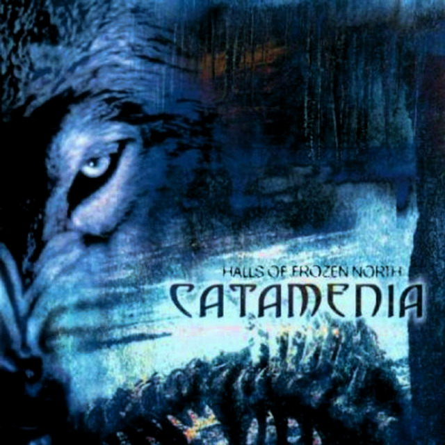 album catamenia