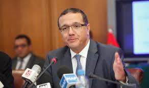 Londres abrite le forum Royaume-Uni/Maroc  le 27 mars 2018
