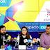 MÁS DE 400 ACTIVIDADES OFRECERÁ EL GOBIERNO MUNICIPAL EN EL  CORREDOR CULTURAL CARRANZA