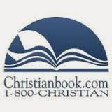 http://www.christianbook.com/Christian/Books/easy_find?Ntt=christian+fiction&N=0&Ntk=keywords&action=Search&Ne=0&event=ESRCG&nav_search=1&cms=1&search=