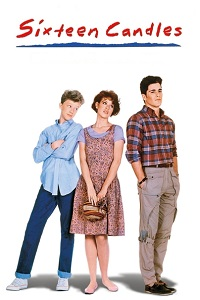 Watch Sixteen Candles Online Free in HD