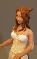 statuette action figure personaggio videogioco fumetto serie tv orme magiche