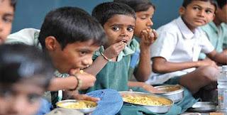 100-children-ill-by-prasad-in-bihar