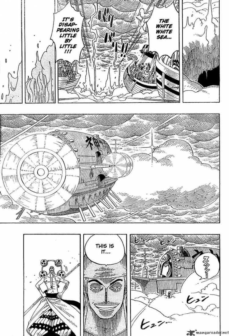 One Piece 295