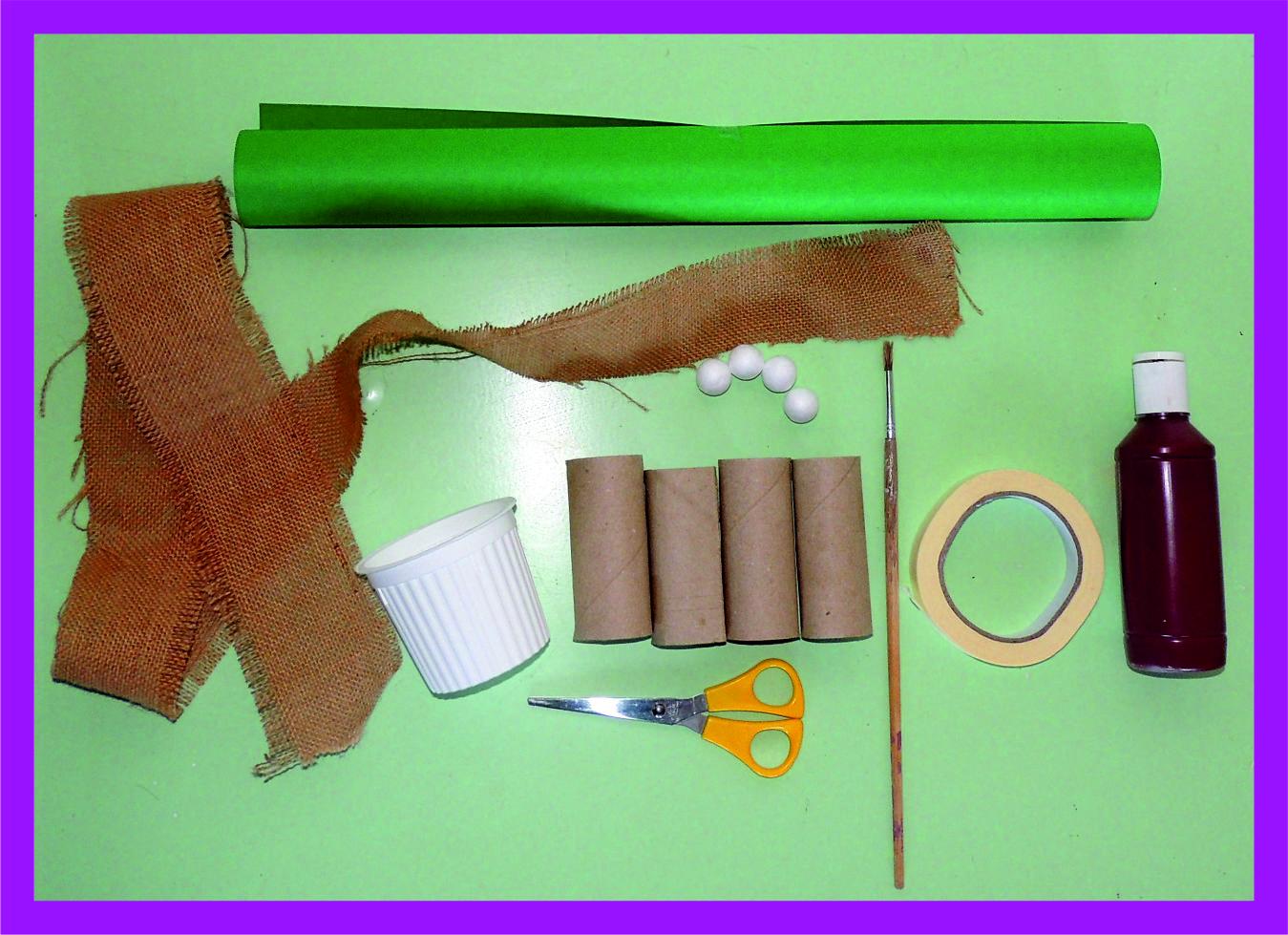 Como hacer una motocicleta de carton como hacer una vespa - Como hacer una hucha ...