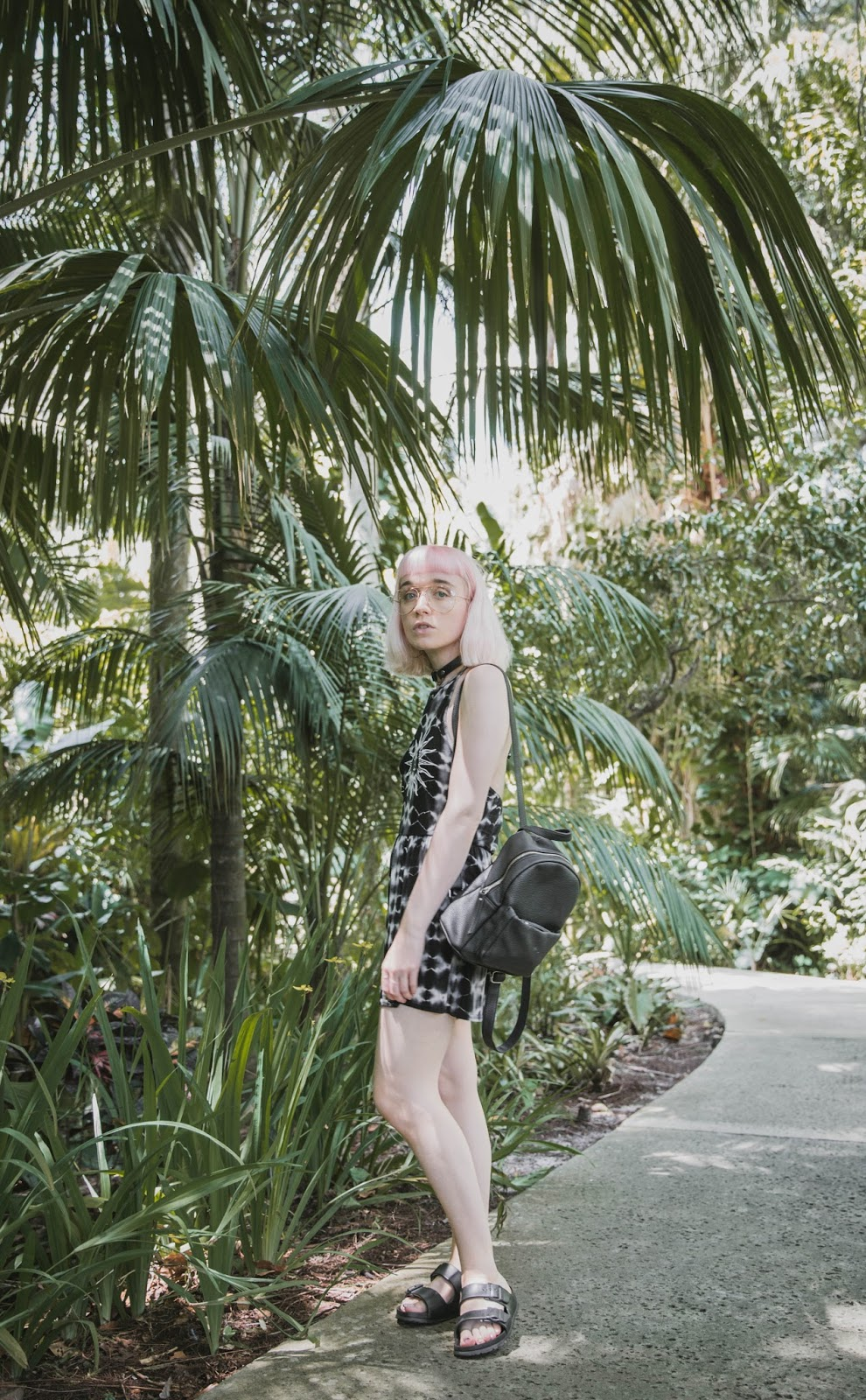 how-to-style-summer-playsuit