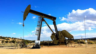 Come investire nel 2016 se il prezzo del petrolio va sotto i 20 dollari