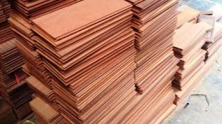merbau kayu flooring