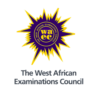 WAEC GCE 2018/2019 Registration Begins, Deadline Announced