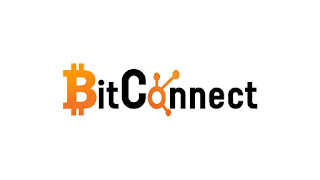 شرح موقع Bitconnect
