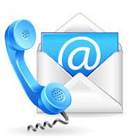 Hotmail conatct service