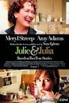 Julie Và Julia - Julie And Julia