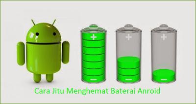 bagaimana+cara+menghemat+baterai+android