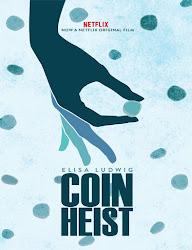 OCoin Heist (A golpe de monedas)