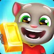 Talking Tom Gold Run V 3.2.0.201 Mod Apk
