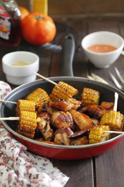 receta-de-alitas-de-pollo-estilo-usa