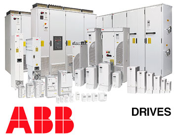 abb variable speed drives manual