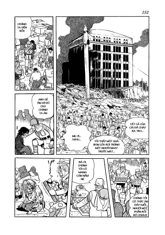 Adolf chap 33 trang 16