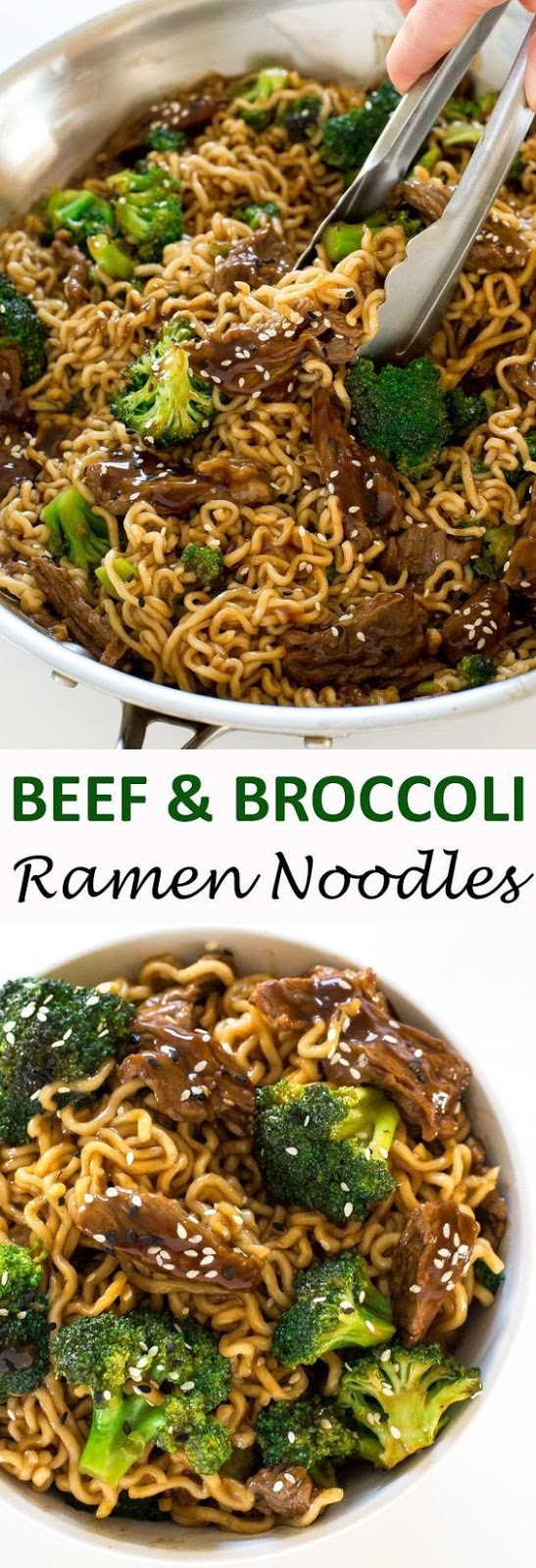 Beef and Broccoli Ramen   #DESSERTS #HEALTHYFOOD #EASYRECIPES #DINNER #LAUCH #DELICIOUS #EASY #HOLIDAYS #RECIPE #SPECIALDIET #WORLDCUISINE #CAKE #APPETIZERS #HEALTHYRECIPES #DRINKS #COOKINGMETHOD #ITALIANRECIPES #MEAT #VEGANRECIPES #COOKIES #PASTA #FRUIT #SALAD #SOUPAPPETIZERS #NONALCOHOLICDRINKS #MEALPLANNING #VEGETABLES #SOUP #PASTRY #CHOCOLATE #DAIRY #ALCOHOLICDRINKS #BULGURSALAD #BAKING #SNACKS #BEEFRECIPES #MEATAPPETIZERS #MEXICANRECIPES #BREAD #ASIANRECIPES #SEAFOODAPPETIZERS #MUFFINS #BREAKFASTANDBRUNCH #CONDIMENTS #CUPCAKES #CHEESE #CHICKENRECIPES #PIE #COFFEE #NOBAKEDESSERTS #HEALTHYSNACKS #SEAFOOD #GRAIN #LUNCHESDINNERS #MEXICAN #QUICKBREAD #LIQUOR