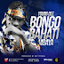 Download New Audio : Young Dee - Bongo Bahati Mbaya { Official Audio }