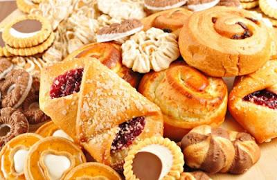 Thực phẩm tưởng ngon nhưng lại tiềm ẩn mầm bệnh cực hại cho sức khỏe-https://moingaysongkhoe