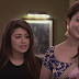 Ruhi Will Reveal This Ugly Truth Of Mani In Star Plus Yeh Hai Mohabbtein