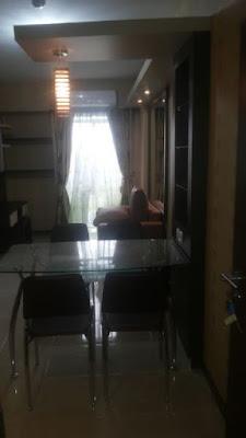 interior-apartemen-valley-bogor-2-bedroom