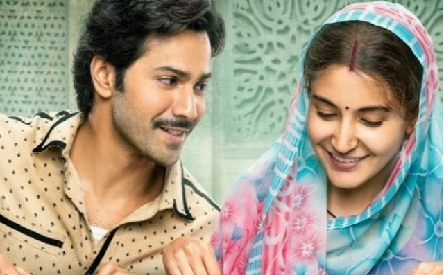 Sui Dhaaga 12th Day Box Office Collection All Over World
