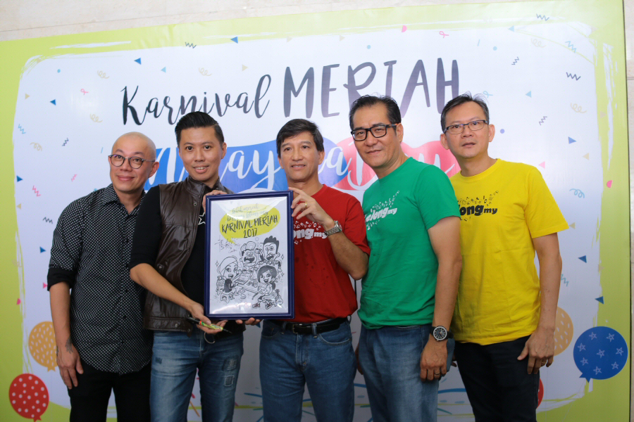 lelong my reveals monthly gmv while embarks on brand lifting