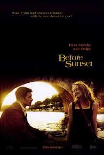 http://fuckingcinephiles.blogspot.com/2017/09/1-cinephile-1-film-culte-before-sunset_26.html