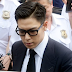 BIGBANG's TOP to start working as a public service worker at the Yongsan-gu Office on January 26