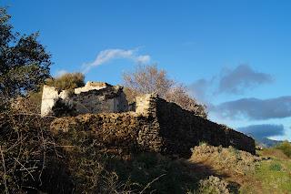 archeolbia