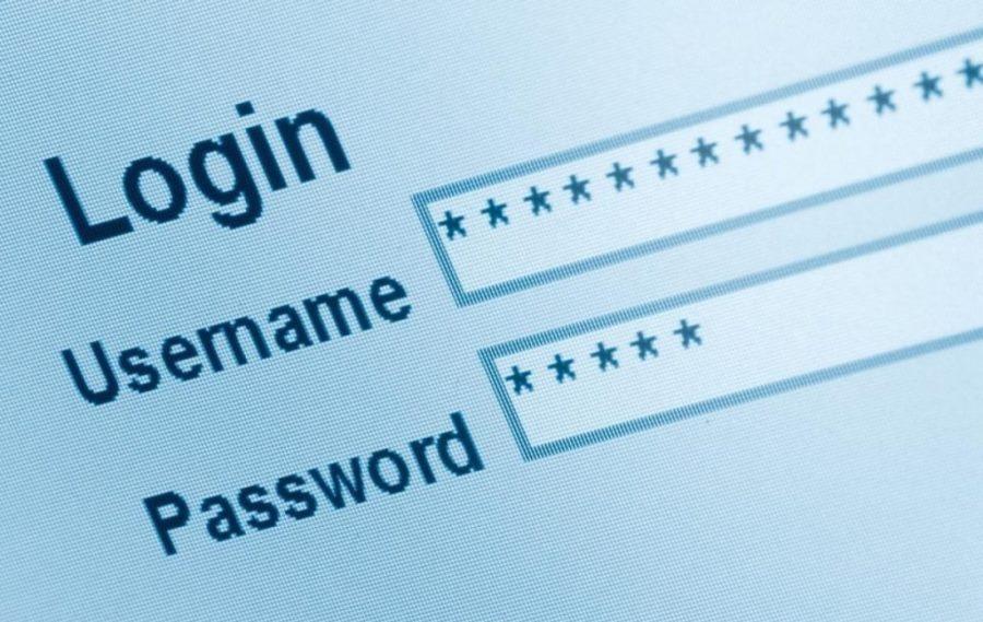 Νέο εργαλείο από την Google για προστασίας των κωδικών πρόσβασης
