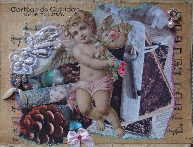 http://mudita-creations-carterie.blogspot.fr/